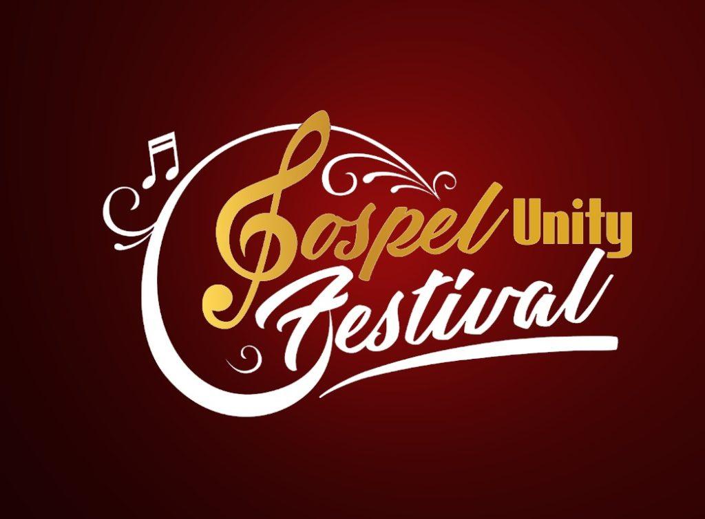Gospel of Unity Festival